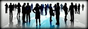 next-generation-talent-networking-550x184